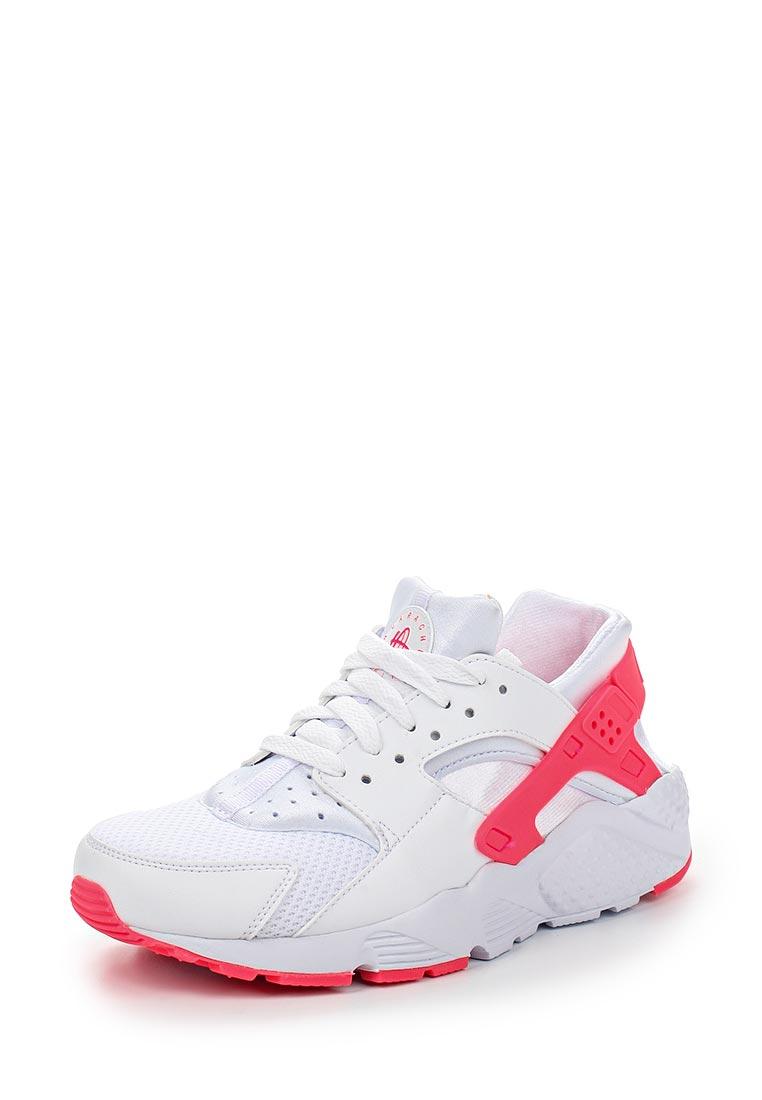 Кроссовки Nike (Найк) 654280-108