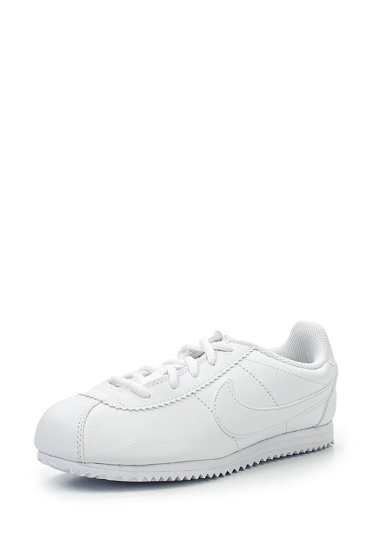 Кроссовки Nike (Найк) 749504-100