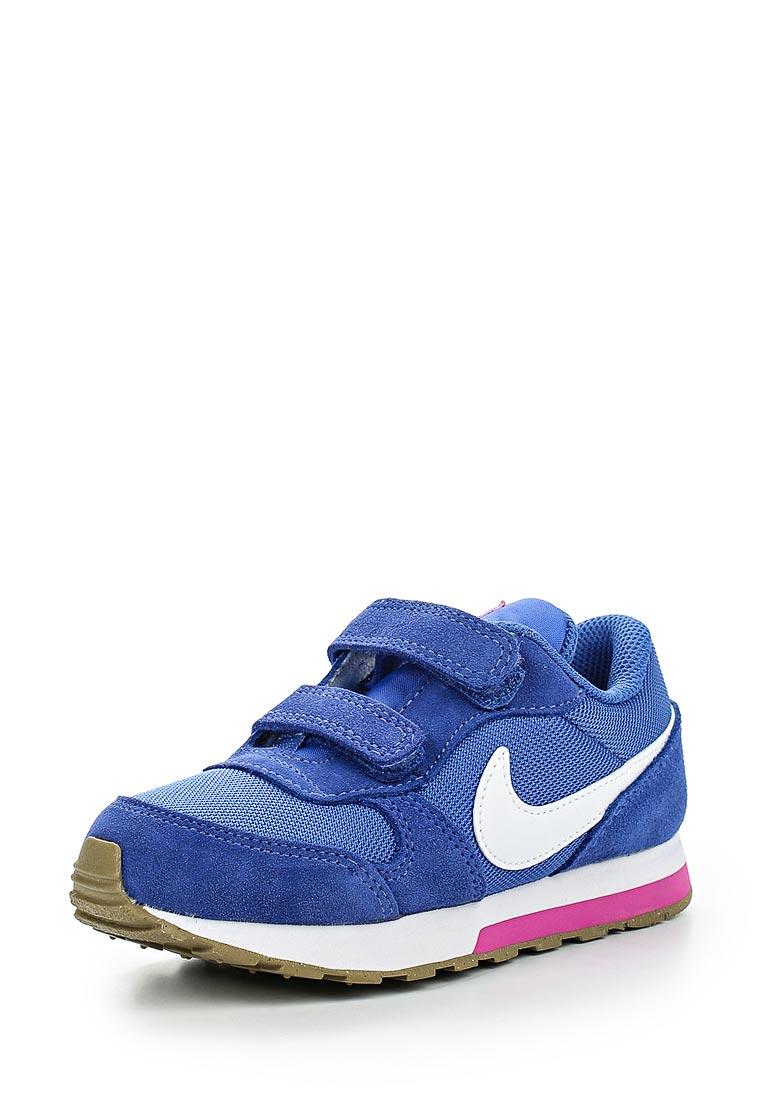 Кроссовки Nike (Найк) 807328-404