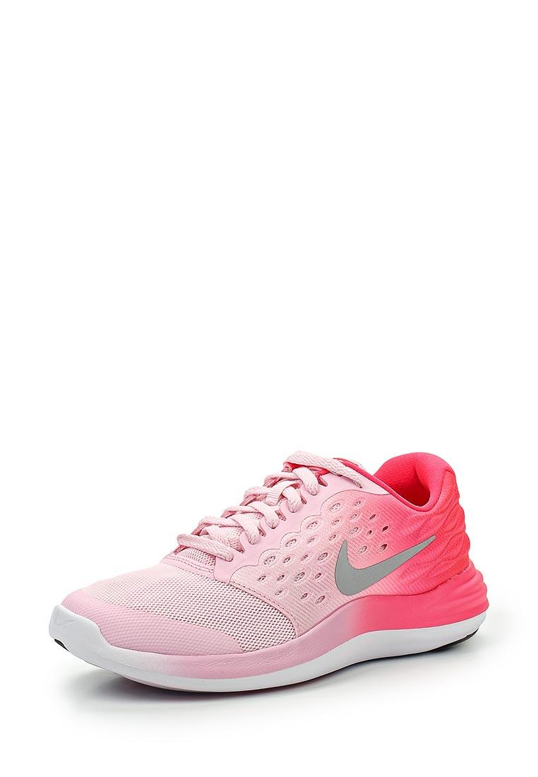 Кроссовки Nike (Найк) 844974-601