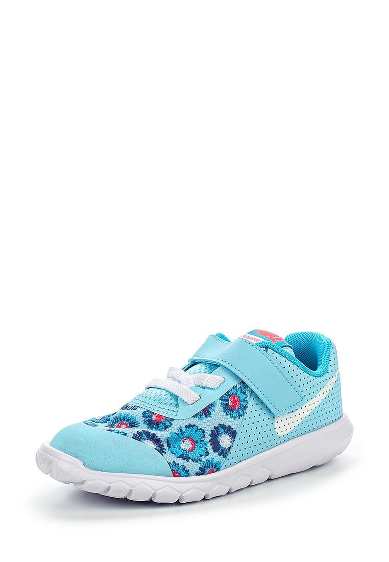 Кроссовки Nike (Найк) 844990-401