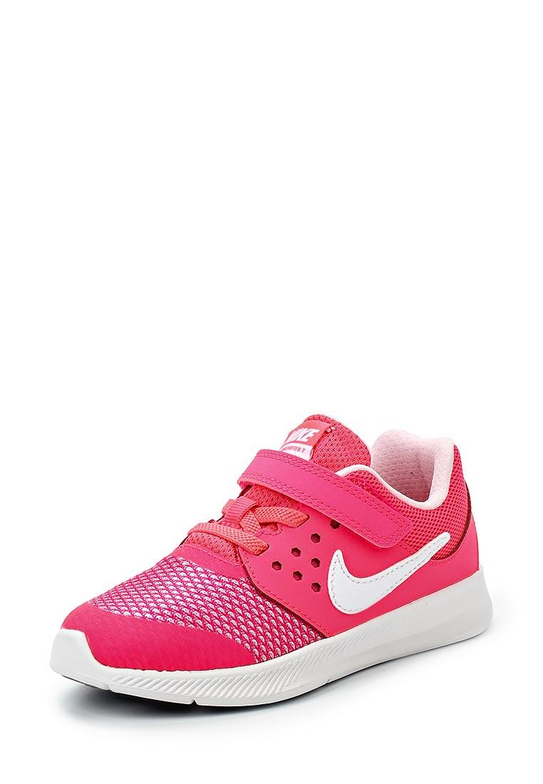 Кроссовки Nike (Найк) 869971-600