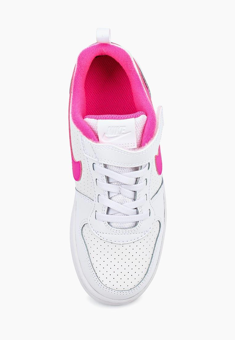 Кеды Nike (Найк) 870028-100: изображение 4