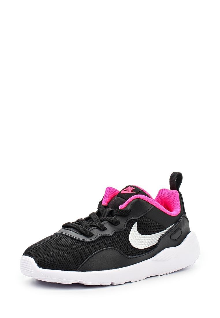 Кроссовки Nike (Найк) 870045-001
