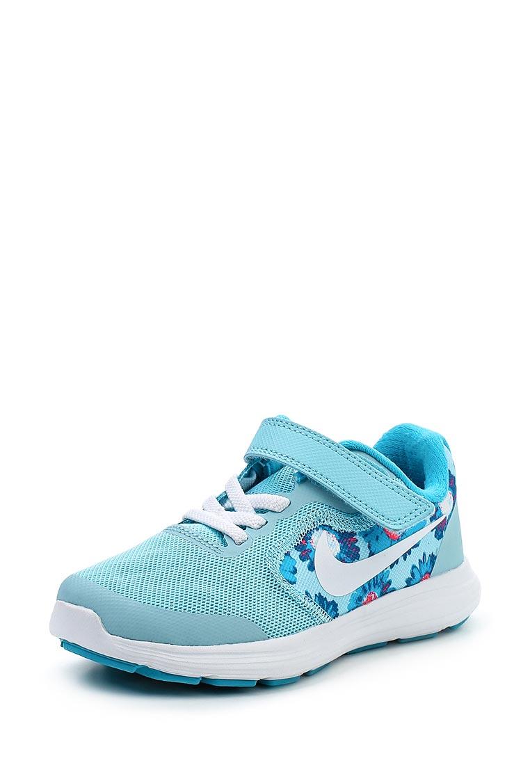 Кроссовки Nike (Найк) 870046-400