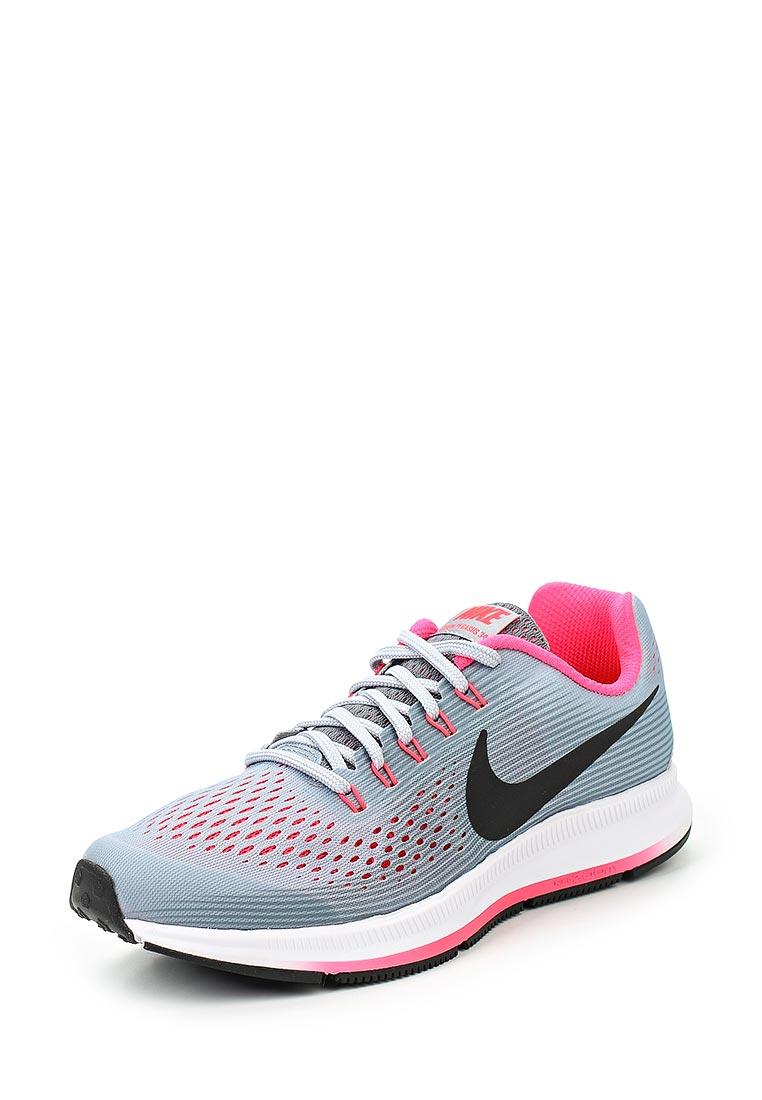 Кроссовки Nike (Найк) 881954-001