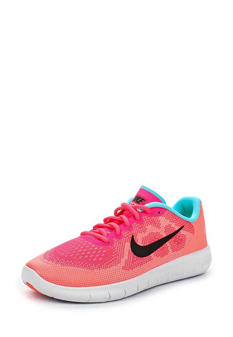 Кроссовки Nike (Найк) 904258-600