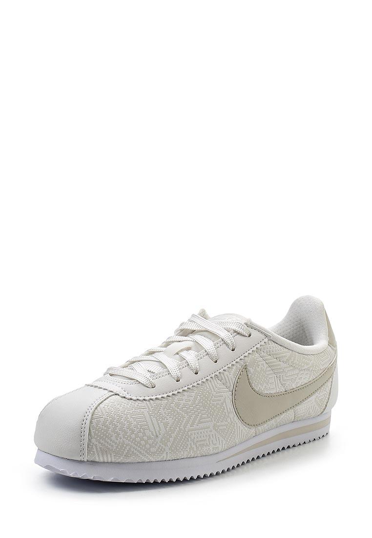 Кроссовки Nike (Найк) 905339-100