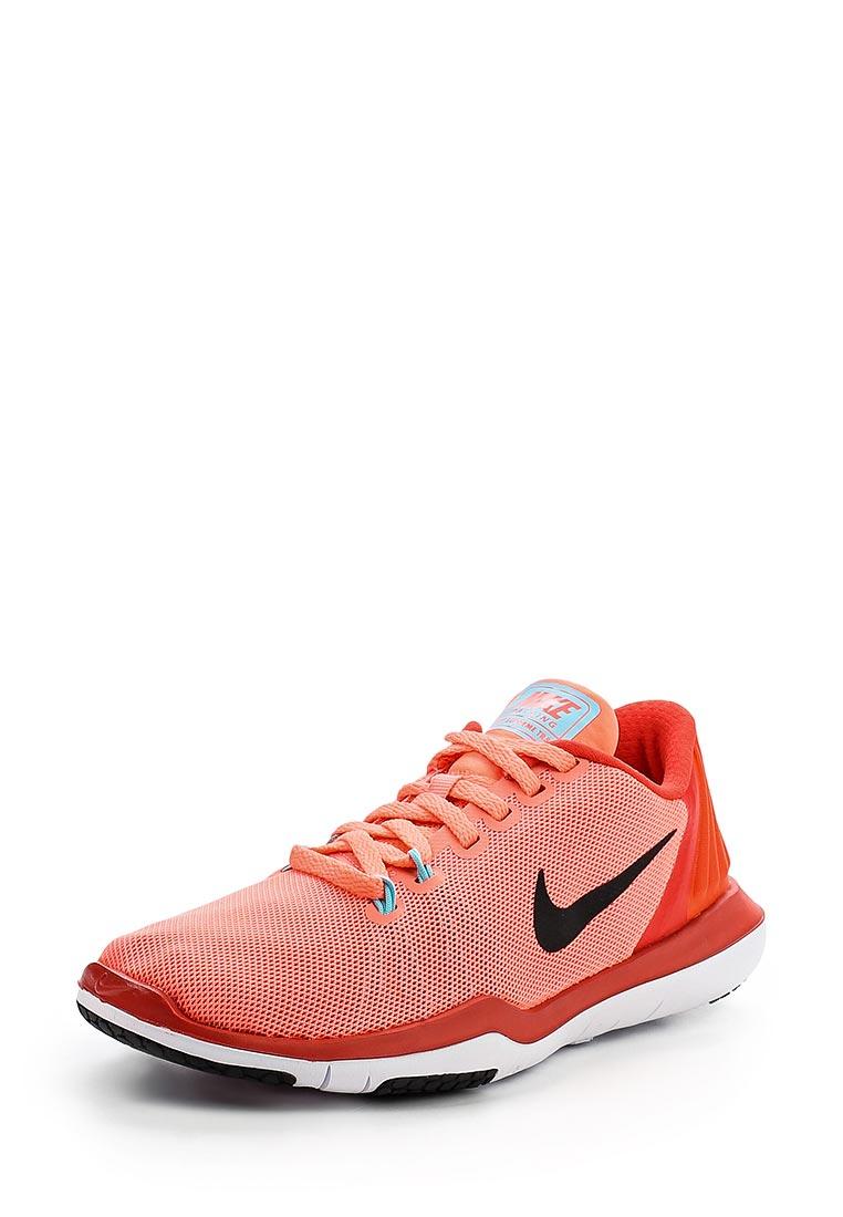 Кроссовки Nike (Найк) 866615-600