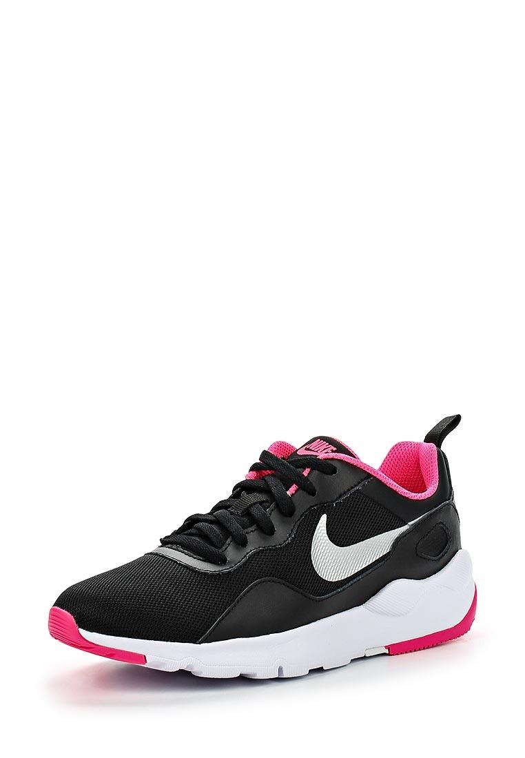 Кроссовки Nike (Найк) 870040-001