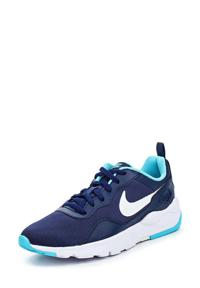 Кроссовки Nike (Найк) 870040-400