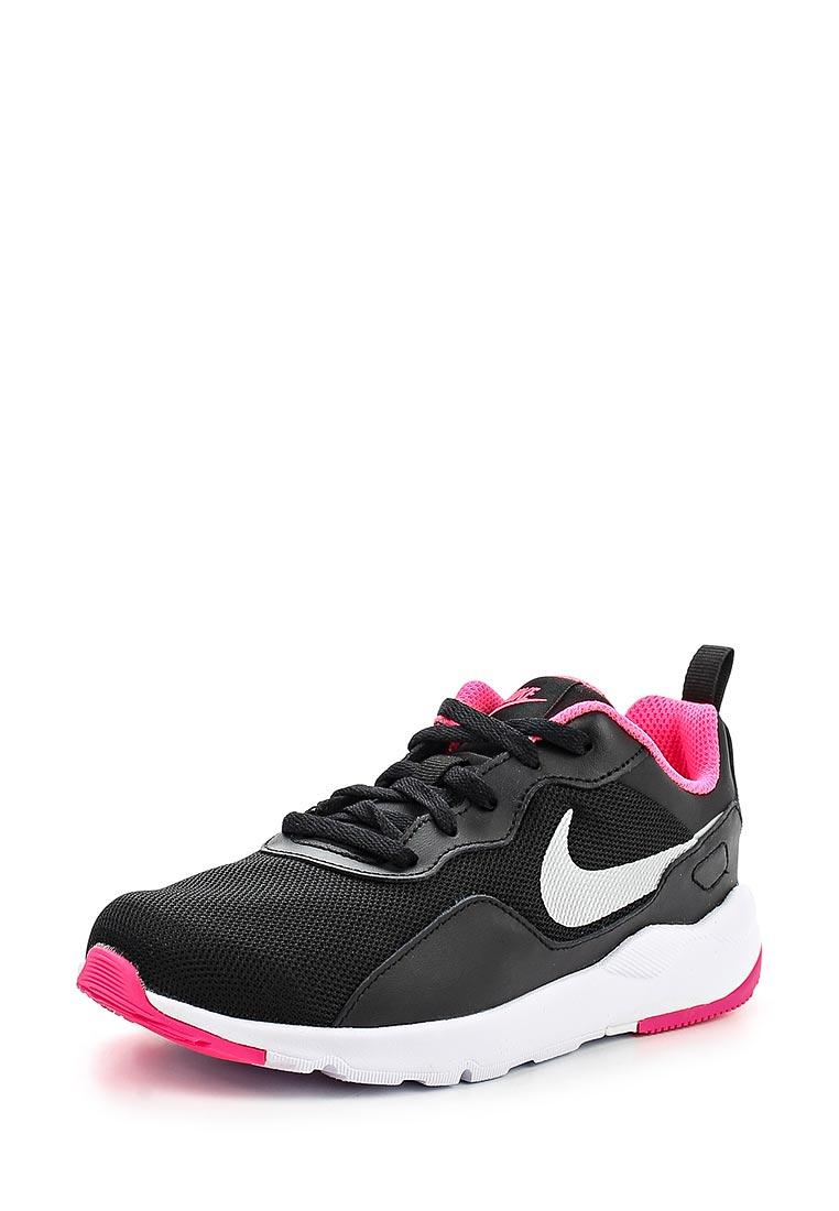 Кроссовки Nike (Найк) 870042-001