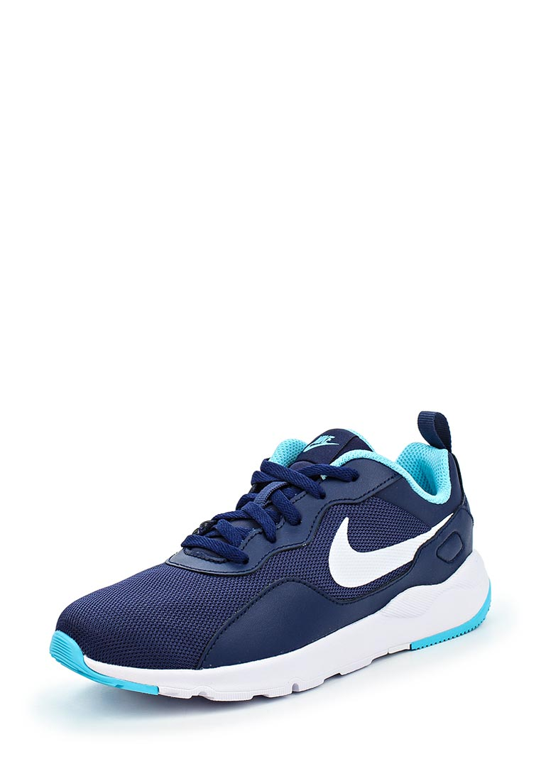 Кроссовки Nike (Найк) 870042-400