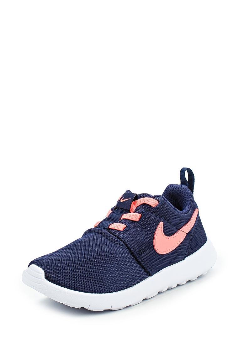 Кроссовки Nike (Найк) 749425-411