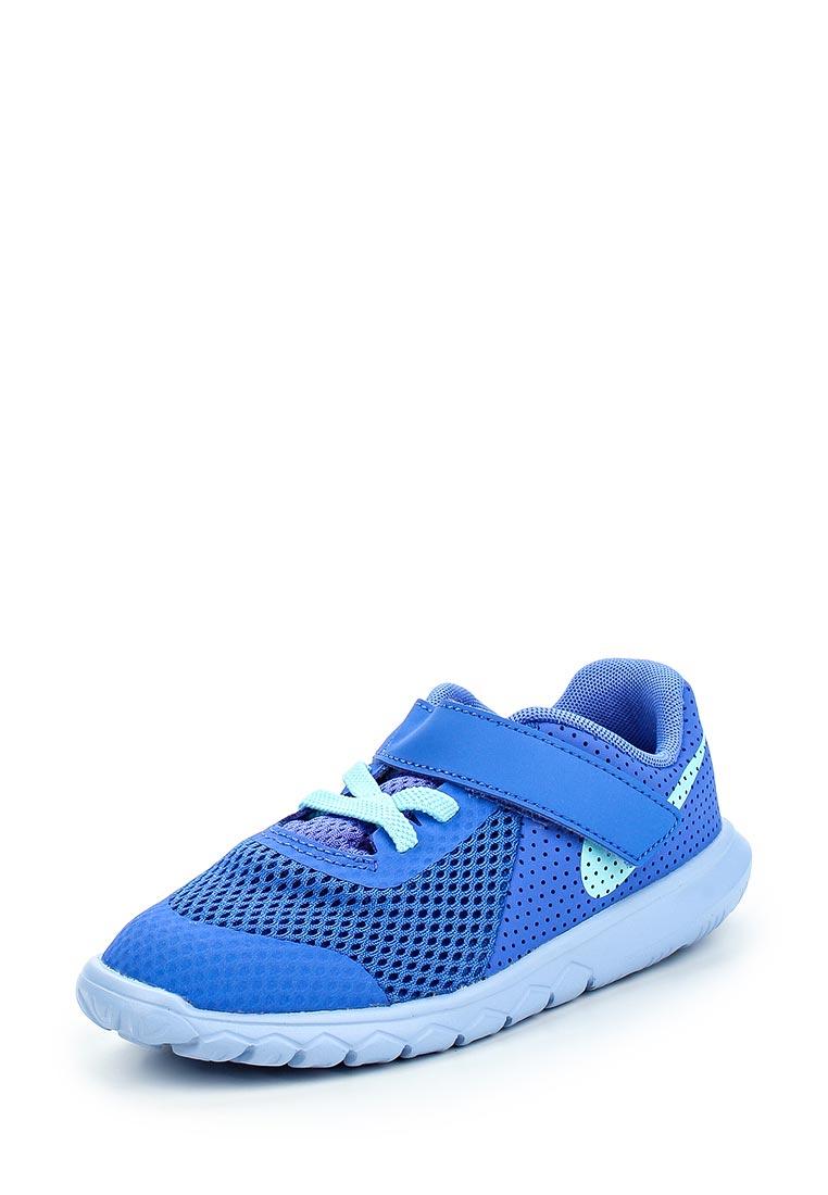 Кроссовки Nike (Найк) 844993-402