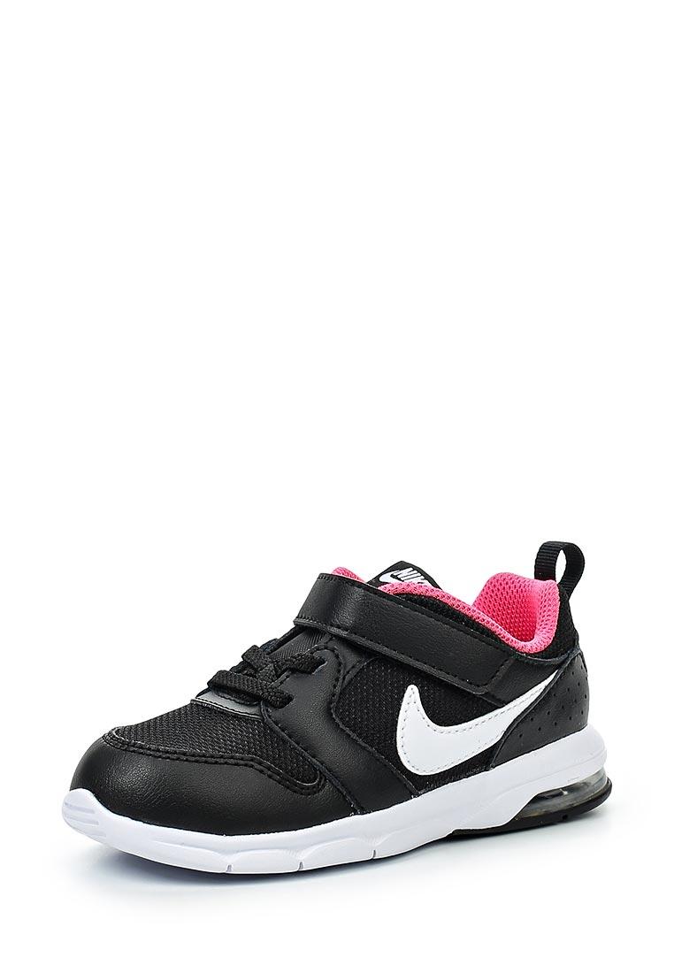 Кроссовки Nike (Найк) 869956-001