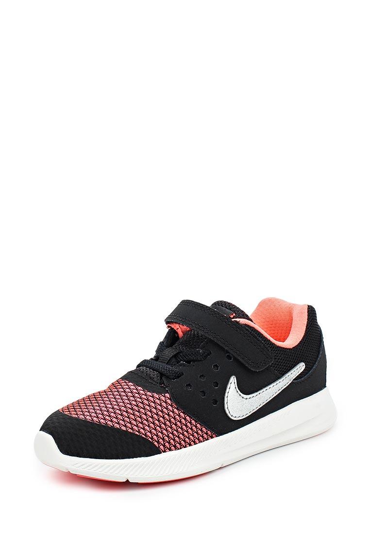 Кроссовки Nike (Найк) 869971-001