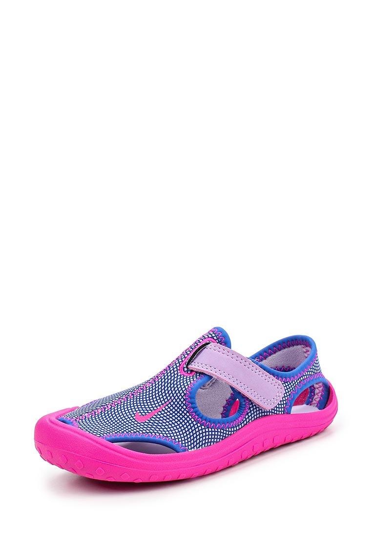 Сандалии для девочек  Nike (Найк) 903633-500