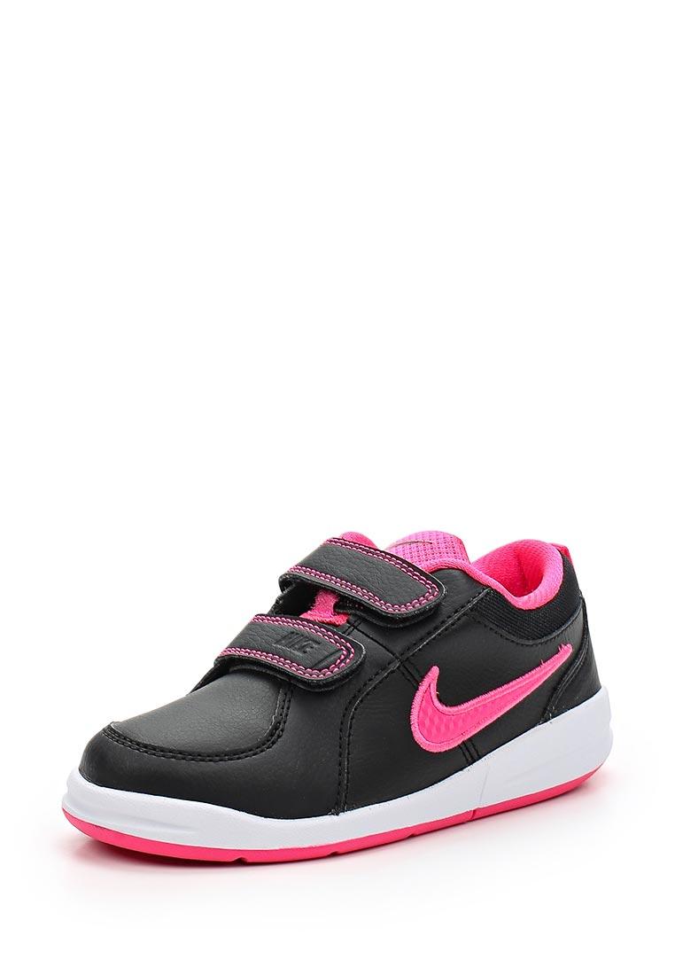 Кроссовки Nike (Найк) 454478-016