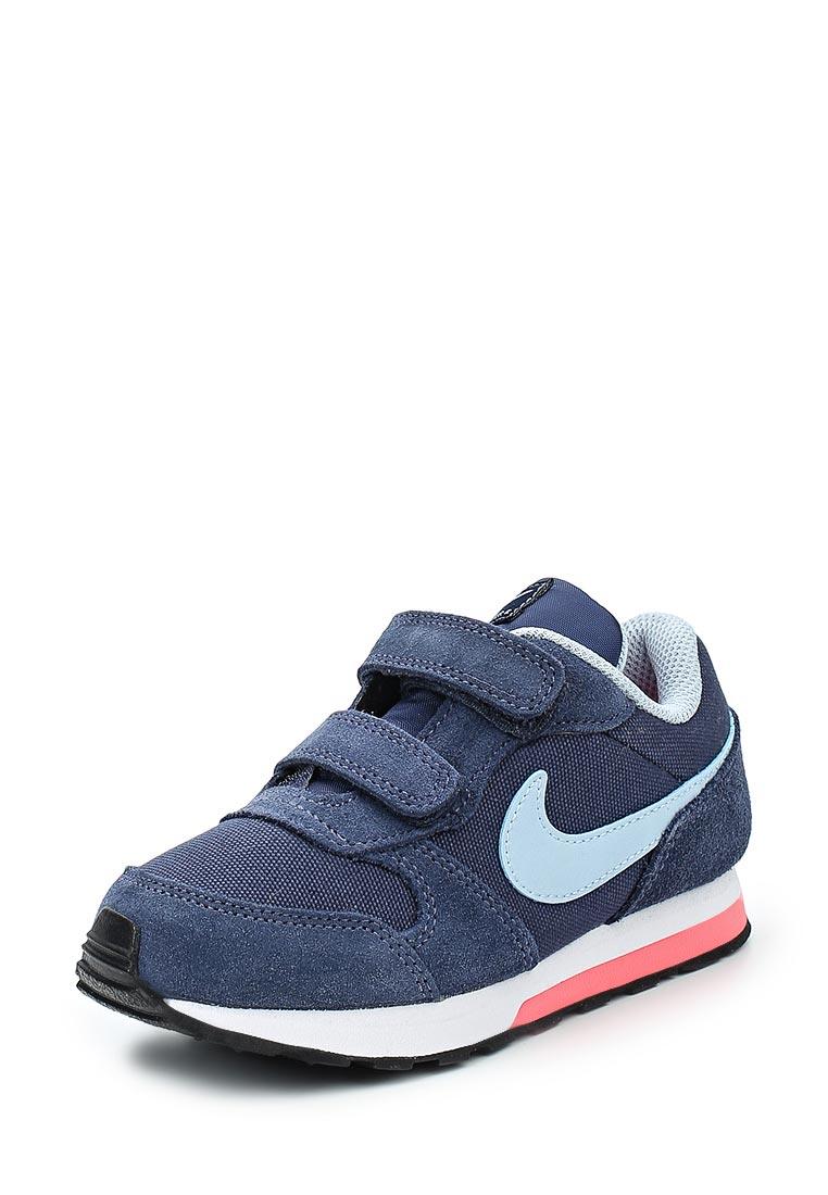 Кроссовки Nike (Найк) 807328-405