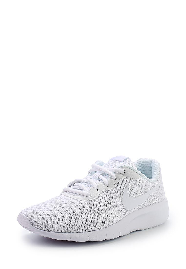Кроссовки Nike (Найк) 818384-111