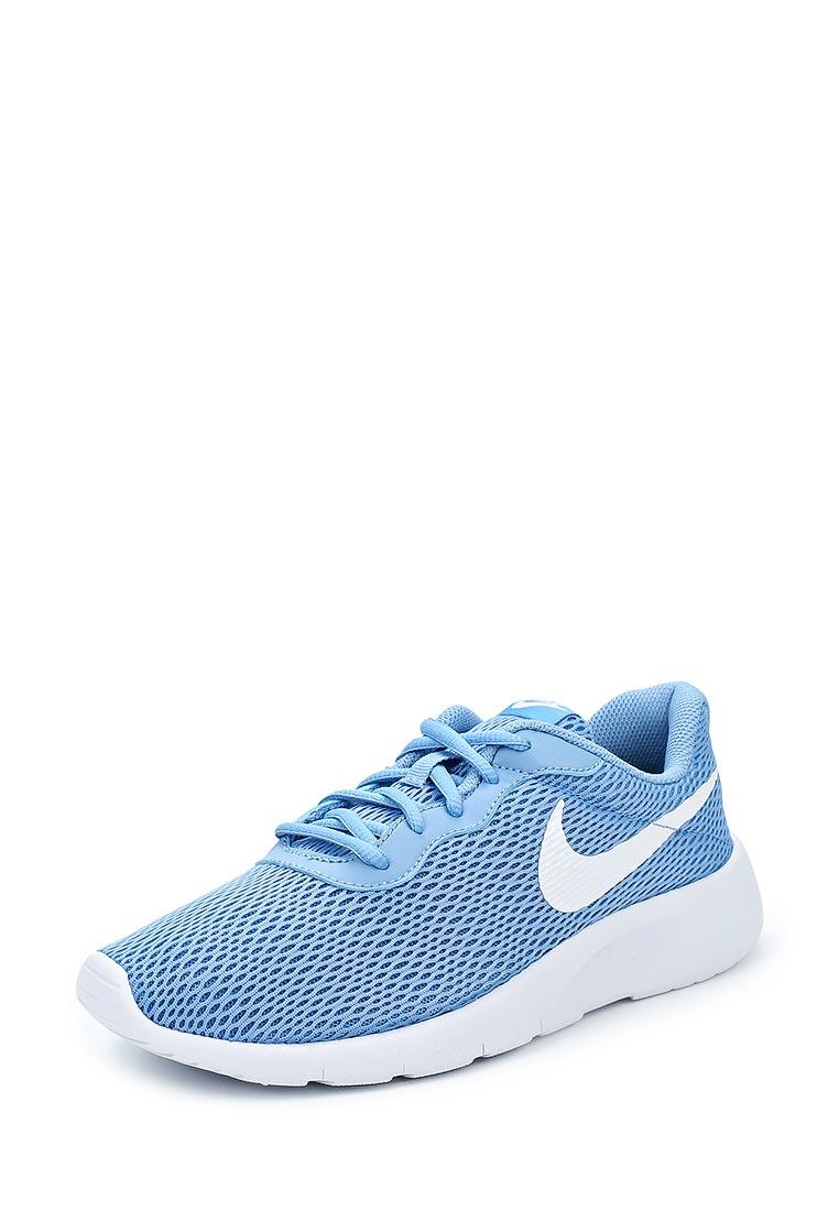 Кроссовки Nike (Найк) 818384-402