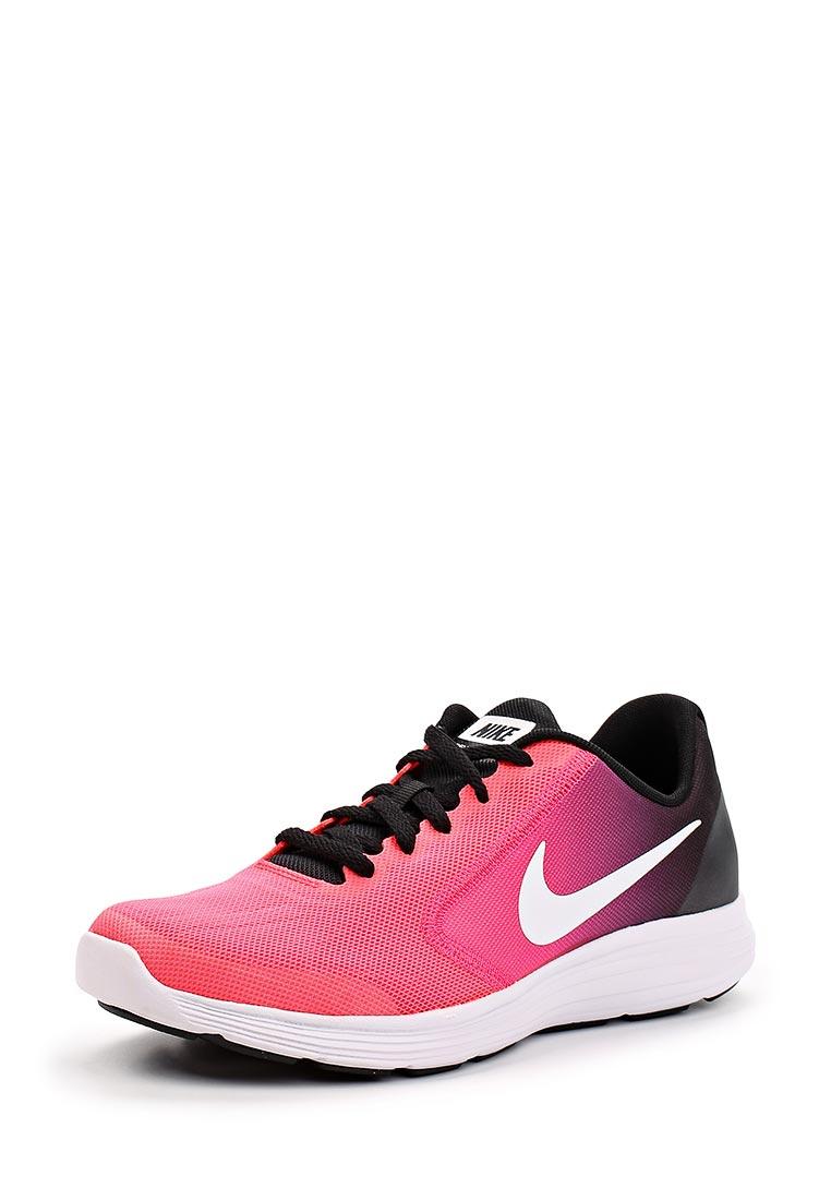 Кроссовки Nike (Найк) 819416-002