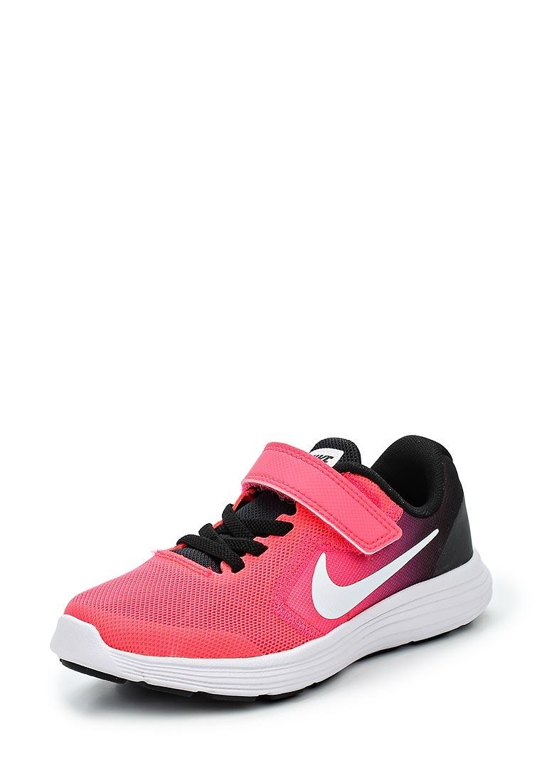 Кроссовки Nike (Найк) 819417-002
