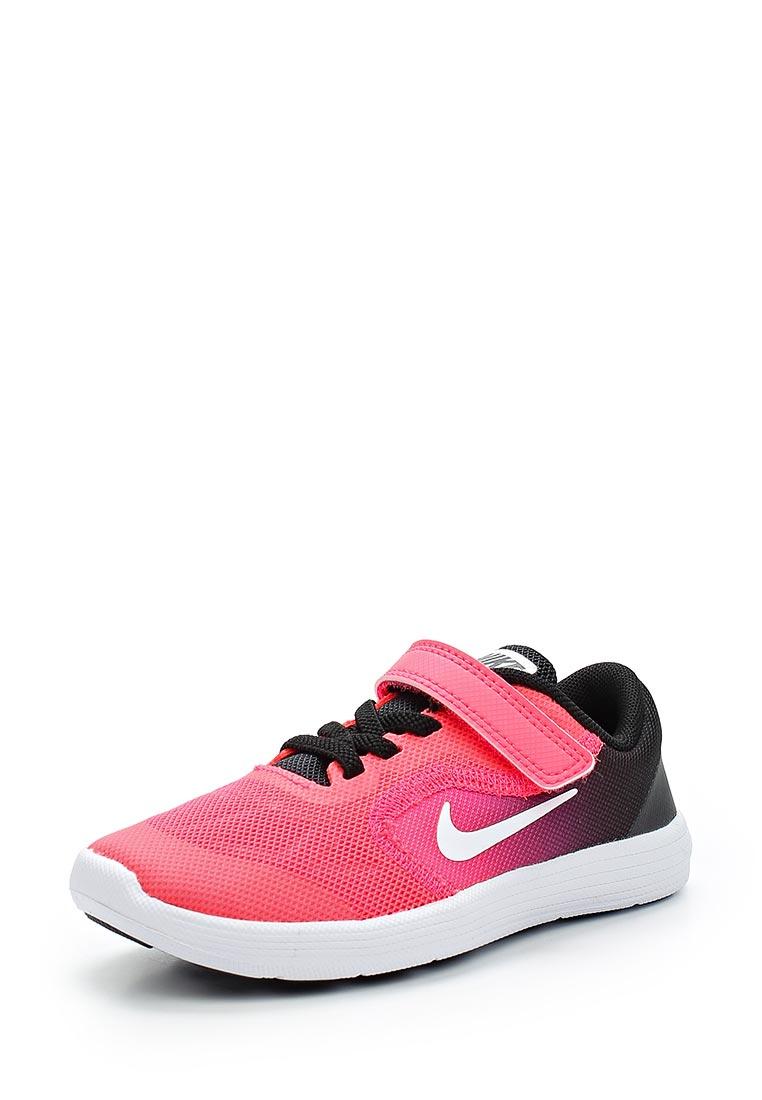 Кроссовки Nike (Найк) 819418-002