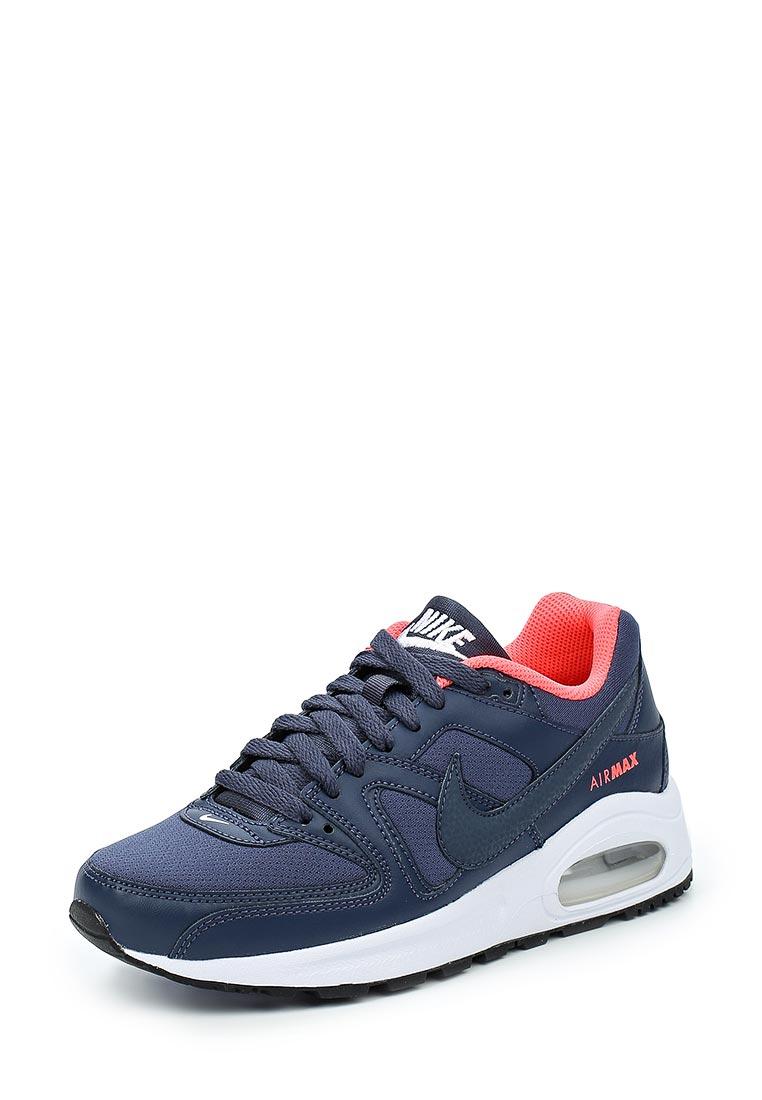 Кроссовки Nike (Найк) 844349-400