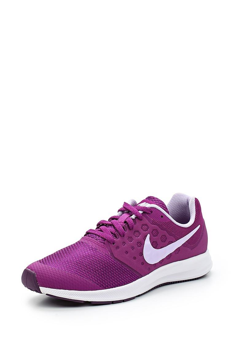 Кроссовки Nike (Найк) 869972-500