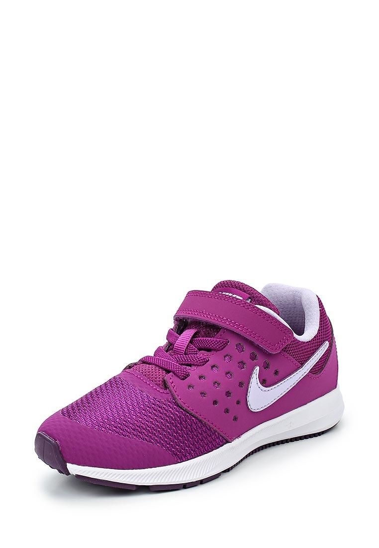 Кроссовки Nike (Найк) 869975-500