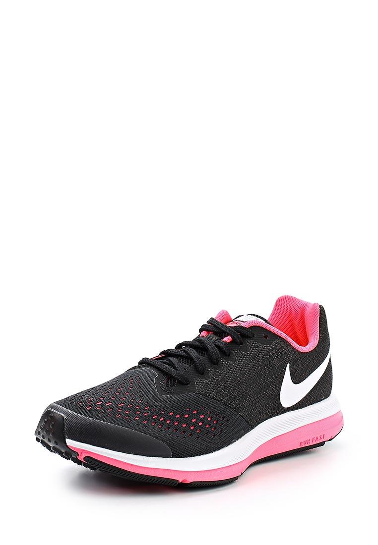 Кроссовки Nike (Найк) 881583-001
