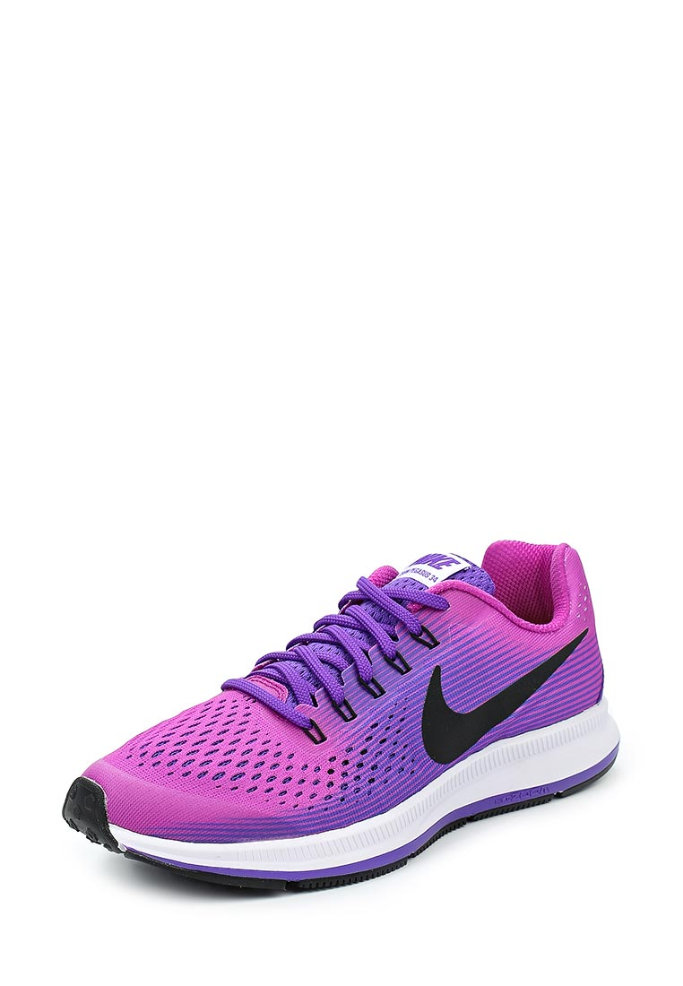 Кроссовки Nike (Найк) 881954-502