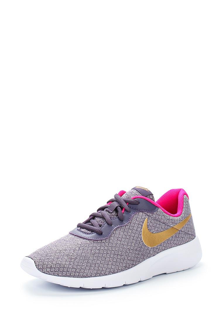 Кроссовки Nike (Найк) 818384-502