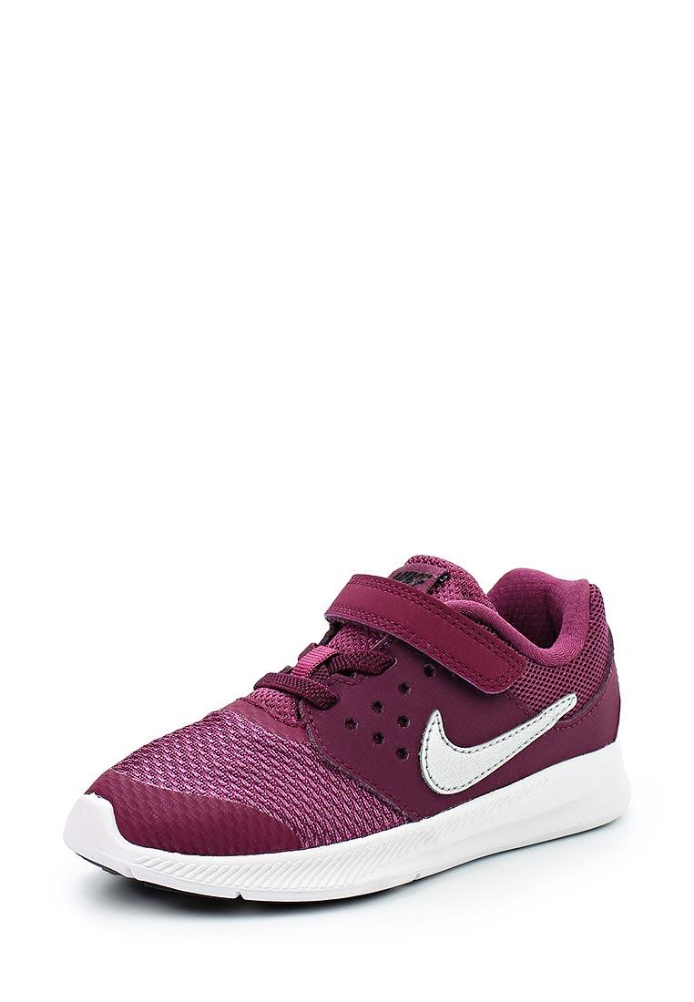 Кроссовки Nike (Найк) 869971-601