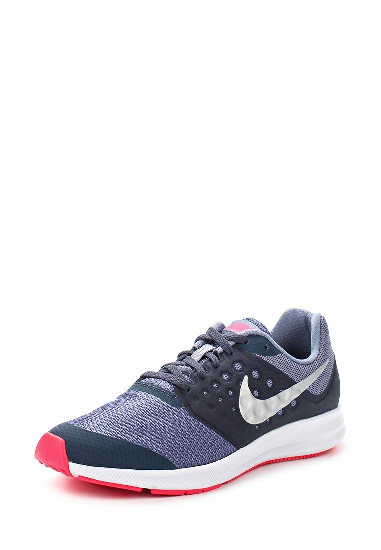 Кроссовки Nike (Найк) 869972-402