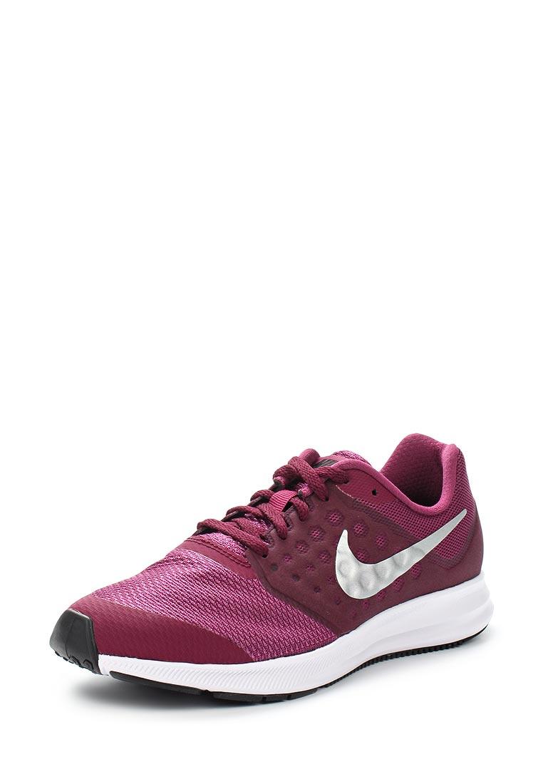 Кроссовки Nike (Найк) 869972-601