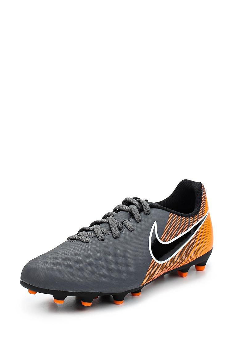 Кроссовки Nike (Найк) AH7314-080