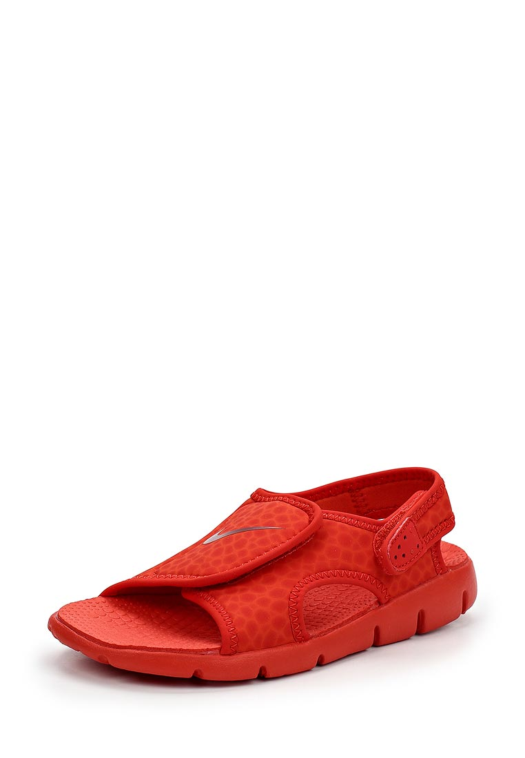 Сандалии Nike (Найк) 386518-603