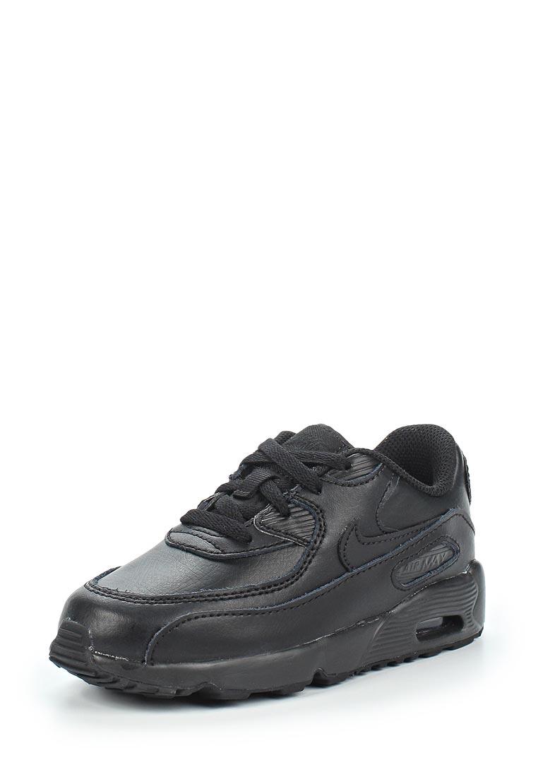 Кроссовки Nike (Найк) 833416-001