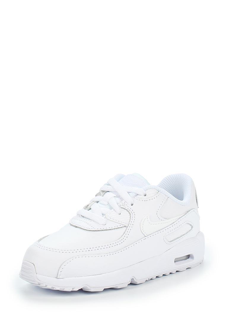 Кроссовки Nike (Найк) 833416-100