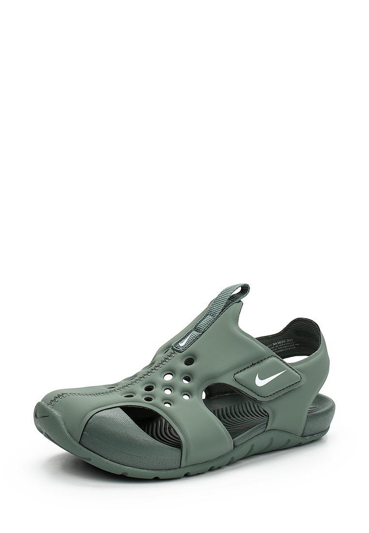 Сандалии Nike (Найк) 943826-300