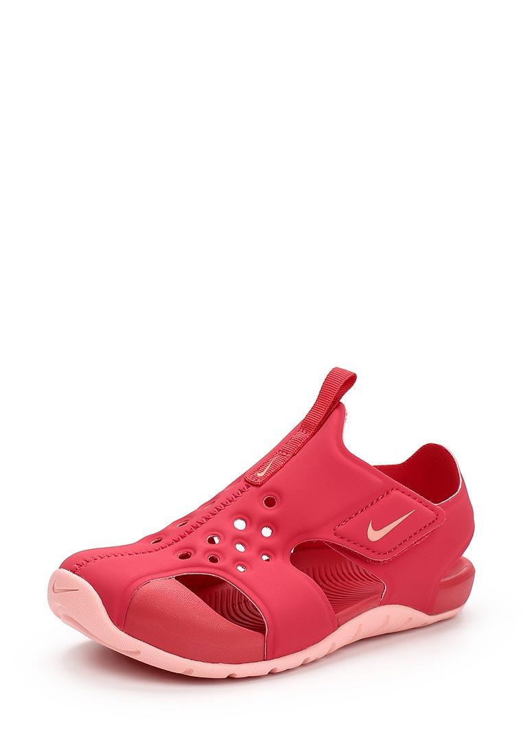 Сандалии для девочек  Nike (Найк) 943828-600