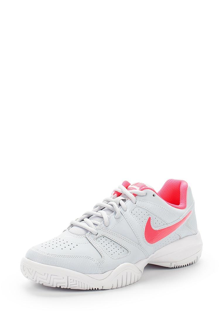 Кроссовки Nike (Найк) 488327-002