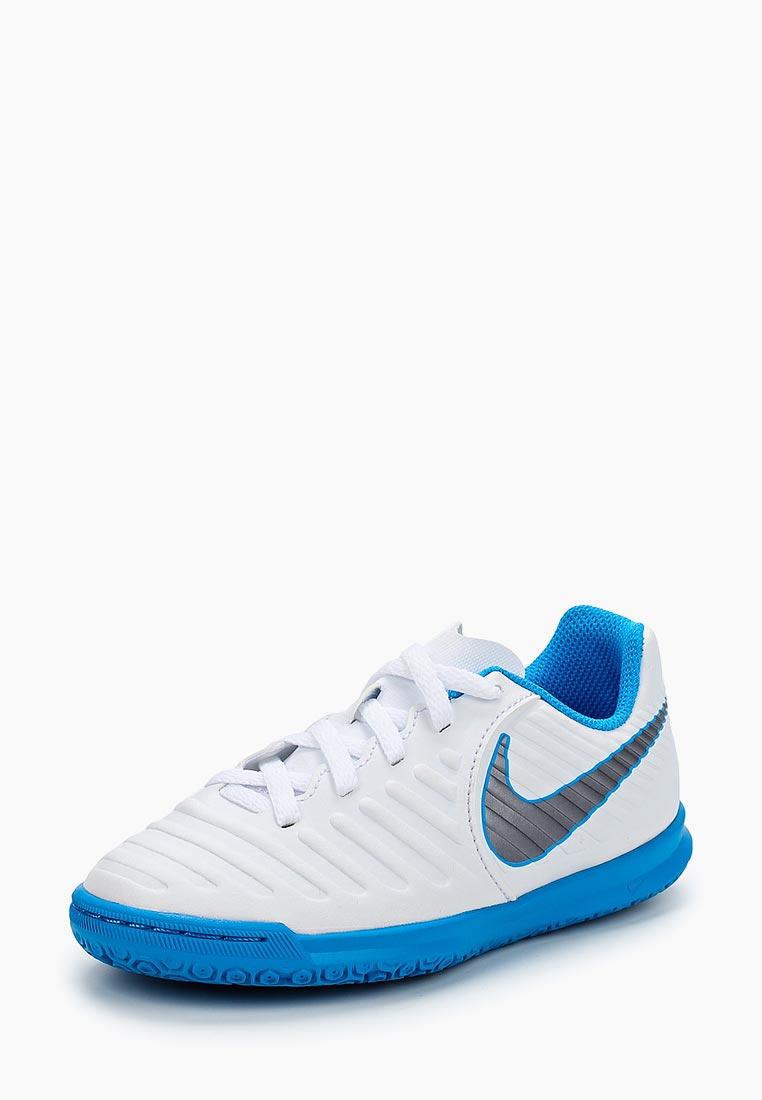 Кроссовки Nike (Найк) AH7260-107