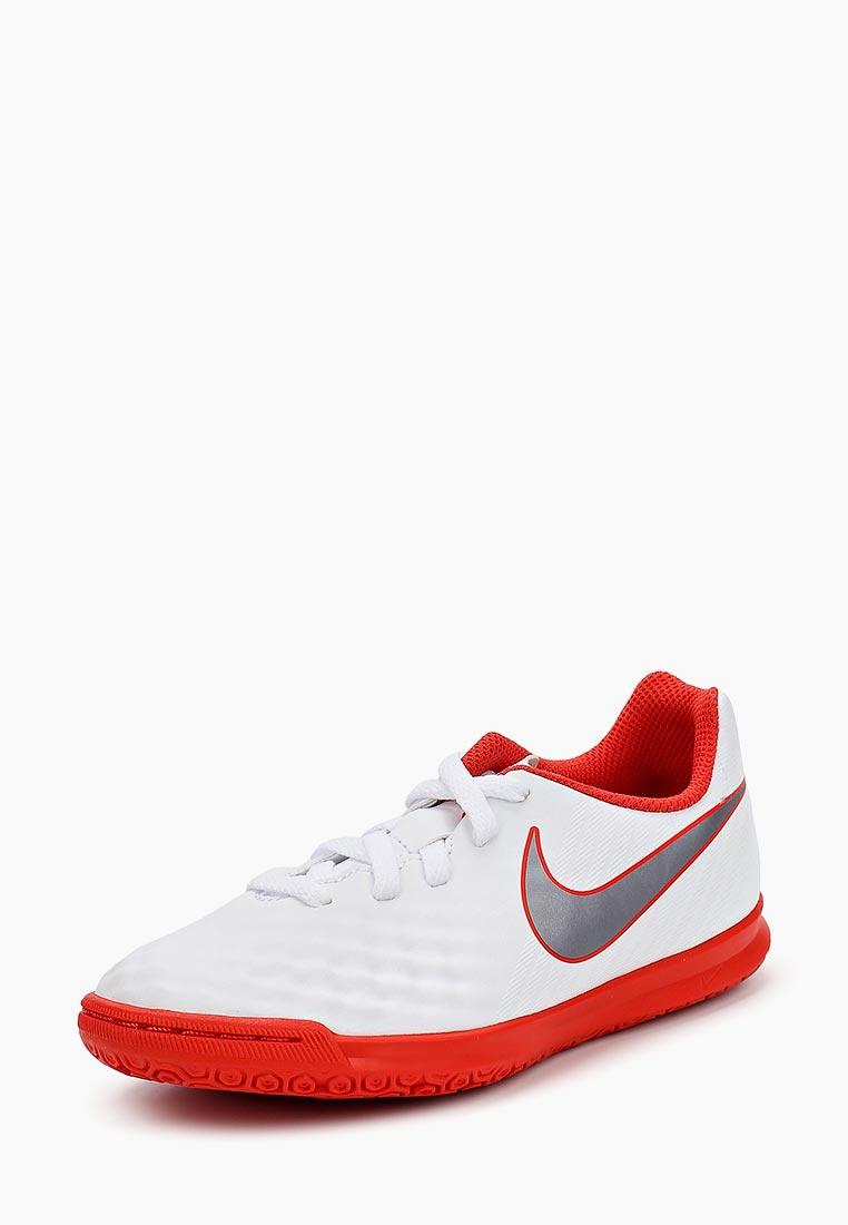 Кроссовки Nike (Найк) AH7316-107