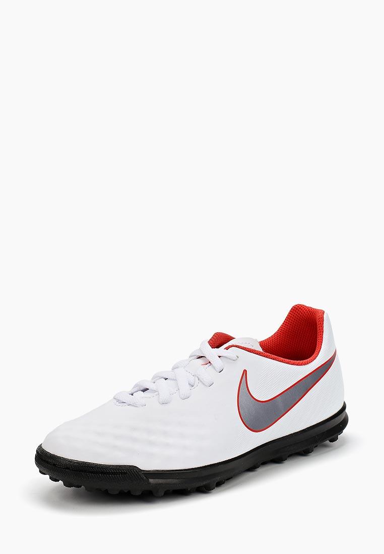 Кроссовки Nike (Найк) AH7317-107
