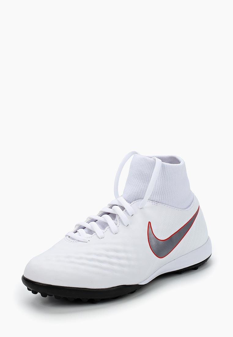 Кроссовки Nike (Найк) AH7318-107
