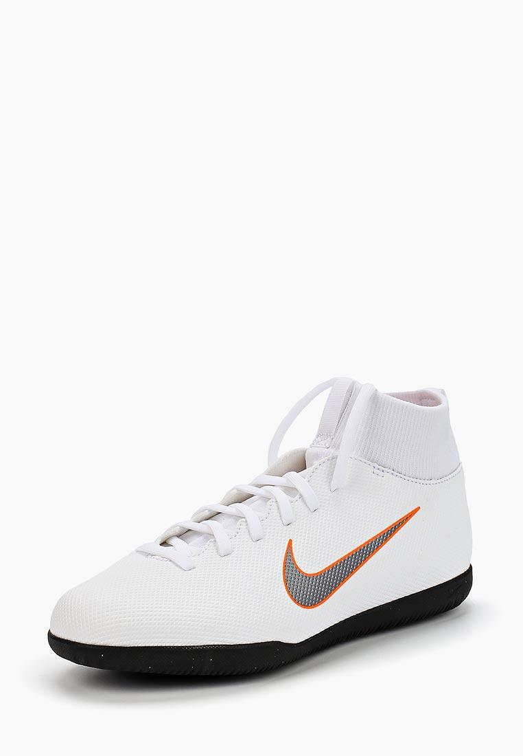 Кроссовки Nike (Найк) AH7346-107